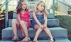 Emily Hawkins Photography: Family or Kids Photo Shoot or Kids' Fashion Photo Session from Emily Hawkins Photography (Up to 67% Off)