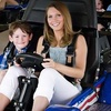 $7 for Activities at Treetop Family Adventure