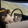 Up to 41% Off Flight Simulation for One or Two