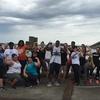 75% Off Boot Camp at Flex Fitness LLC