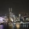 【PR】横浜集合/Xmas企画!横浜魅惑の100万ドル夜景をヘリ&クルーズで