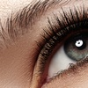 Up to 64% Off Eyelash Extensions at Extend Your Beauty