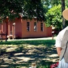 Up to Half Off Farmstead-Museum Visit
