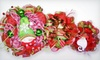 52% Off Holiday Wreath-Making Class