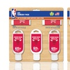 5-Piece NBA Gameday Skincare Set