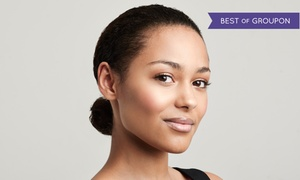 ProSkin Esthetics and Laser: One or Three Skin Tightening Treatments on face and neck at ProSkin Esthetics and Laser Center (Up to 81% Off)