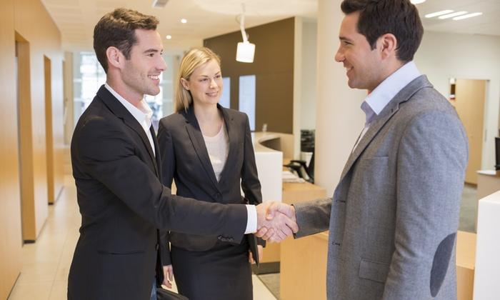 Excel with Business: Obtenez un mini-MBA  dès 79 € avec Excel With Business