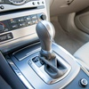 45% Off Interior and Exterior Auto Cleaning