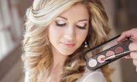 Online Bridal Make-Up Course, Make-Up Artist Course or Both from Trendimi (Up to 87% Off)
