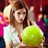 Up to 82% Off Bowling in Midvale