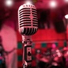 Paul Green –Up to 84% Off Standup Comedy