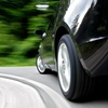 52% Off Defensive-Driving Course