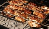 Haledon BBQ & Tap House - Haledon: Dine-In Portuguese Pitt Barbecue Chicken Meal with Sangria for Two at Haledon BBQ & Tap House (Up to 49% Off)