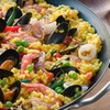 Up to 54% Off Tapas at Cervantes of Spain