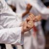 $74 for $139 Worth of Karate for Kids at Steve Nugent's Karate