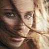 Up to 74% Off Brazilian Blowout at Snip Snip