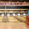 Up to 48% Off Bowling Night for Four