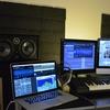 33% Off In-Studio Recording
