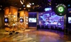 The National Museum of Crime and Punishment — 45% Off Admission