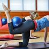 51% Off Barre-Fitness Classes at barre3