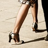 Up to 53% Off Ballroom Dancing Classes