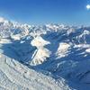 51% Off Glacier Tour from Legends Aviation