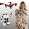 Half Off Electronics, Home Accessories and More at Brookstone