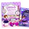 Glitterbelle 2 Book Set