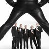 Faith No More – Up to 60% Off Alt-Metal Concert