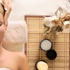 Up to 52% Off Swedish or Hot-Stone Massage