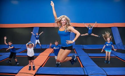 Coupons For Sky Zone Memphis American Giant Clothing Coupon Code