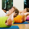 Up to 78% Off Combo Fitness Classes