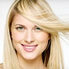 Up to 67% Off Salon Services in Shelby Township