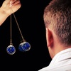 Up to 74% Off Private Hypnosis Sessions