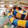 Stay at Great Wolf Lodge Niagara Falls in Niagara Falls, ON