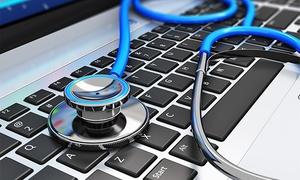 Dana Technology: Revisión, diagnóstico y reparación de ordenador por 9,90 € o formateo y reinstalación del sistema operativo por 16,90 €