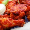 $10 for American Cuisine at CT's Grillin & Chillin