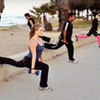 Up to 82% Off Outdoor Workouts at motivFIT
