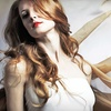 Up to 68% Off at Hair Connect Salon in Senoia