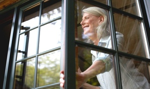 Window Universe: $29 for a Window Inspection from Window Universe ($60 Value)