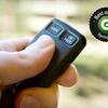 50% Off Remote Car Starter and Alarm