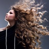 Up to 63% Off Blowdrys at The Doves by DNA