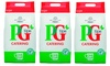 PG Tips Pyramid Catering Teabags