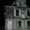 Up to 60% Off Paranormal Tour at Morse Mill Hotel