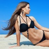 Up to 67% Off Radio-Frequency Body Contouring
