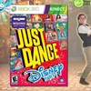 $18.99 for Just Dance: Disney Party