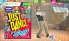 Just Dance: Disney Party for Xbox 360: $18.99 for Just Dance: Disney Party for Xbox 360 Kinect ($29.99 List Price). Free Shipping and Free Returns.
