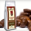 Up to 56% Off from The Bean Coffee Company