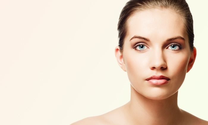 Pro Med Spa - Oakville: Three or Six Microdermabrasions or Chemical Peels at Pro Med Spa (Up to 50% Off)