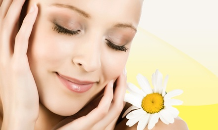 Colleyville Skin Studio Laser Boutique coupon and deal